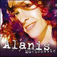 So-Called Chaos - Alanis Morissette