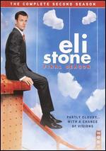 Eli Stone: Season 02 -