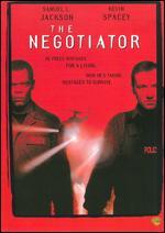 The Negotiator - F. Gary Gray