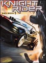 Knight Rider-Season One
