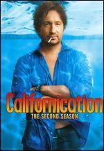 Californication: Season 02