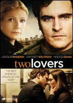 Two Lovers - James Gray