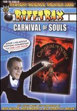 RiffTtrax: Carnival of Souls - Herk Harvey