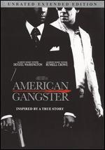 American Gangster [Unrated Extended/Rated Versions]