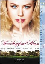 The Stepford Wives [P&S]