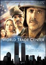 World Trade Center [WS]