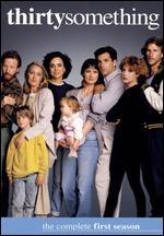 thirtysomething: Season 01