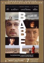 Babel (Two-Disc Collector's Edition)