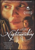 Nightwatching (Two Disc Special Edition)