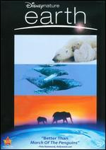 Disneynature: Earth [Classroom Edition]