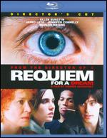 Requiem for a Dream [Unrated] [Blu-ray] - Darren Aronofsky