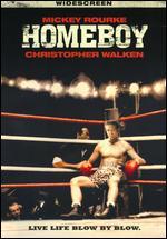 Homeboy - Michael Seresin