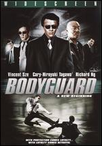 Bodyguard: a New Beginning (Widescreen)