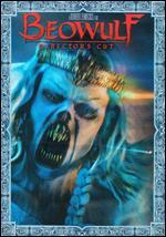 Beowulf [Unrated] [Halloween 3D Lenticular Packaging]