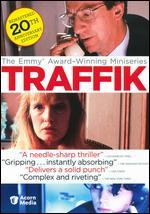 Traffik [20th Anniversary Edition] [2 Discs]