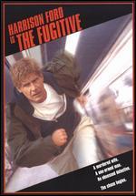 The Fugitive [1993] [Dvd]