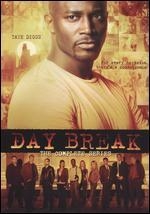 Day Break: The Complete Series [2 Discs]