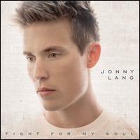 Fight for My Soul - Jonny Lang