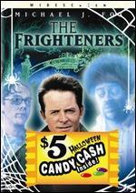 The Frighteners [Dvd] [1997]