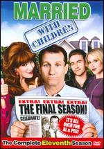 Married...With Children: Season 11