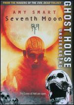 Seventh Moon - Eduardo Sanchez