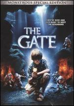 The Gate [Special Edition]
