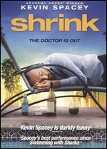 Shrink - Jonas Pate