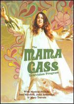 The Mama Cass Television Program