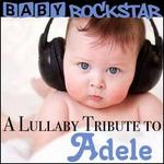 A Lullaby Tribute to Adele