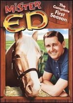 Mister Ed: Season 01