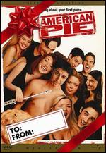 American Pie [WS] [Collector's Edition] [Holiday Packaging]
