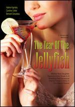 The Year of the Jellyfish