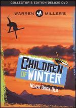 Warren Miller's Children of Winter