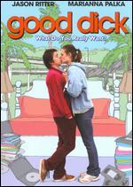 Good Dick - Marianna Palka