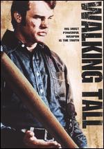 Walking Tall - Phil Karlson