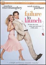 Failure to Launch [Special Collector's Edition]