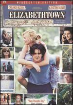 Elizabethtown [Dvd] [2005] [Region 1] [Us Import] [Ntsc]