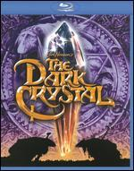 The Dark Crystal [Blu-ray]