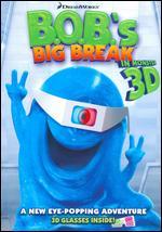 B.O.B.'s Big Break -