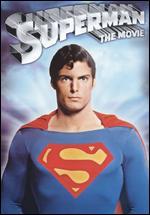 Superman: The Movie - Richard Donner