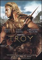 Troy [WS]