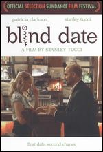 Blind Date - Stanley Tucci