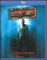 Midnight Movie [Blu-ray]
