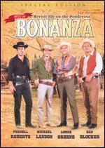 Best of Bonanza [3 Discs]