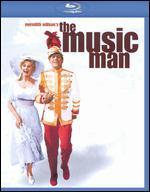 The Music Man [Blu-ray]