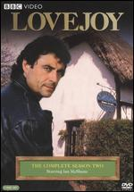 Lovejoy: Series 02