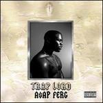 Trap Lord [Clean] [LP]