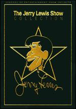 The Jerry Lewis Show Collection -