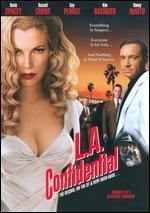 L.a. Confidential (Keepcase)