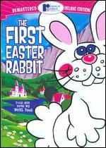 The First Easter Rabbit [Deluxe Edition]